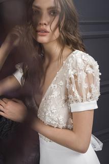 maeve dress photo 4