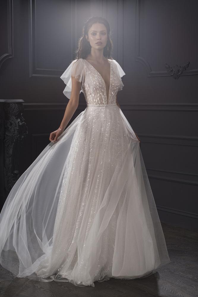 victoria dress photo