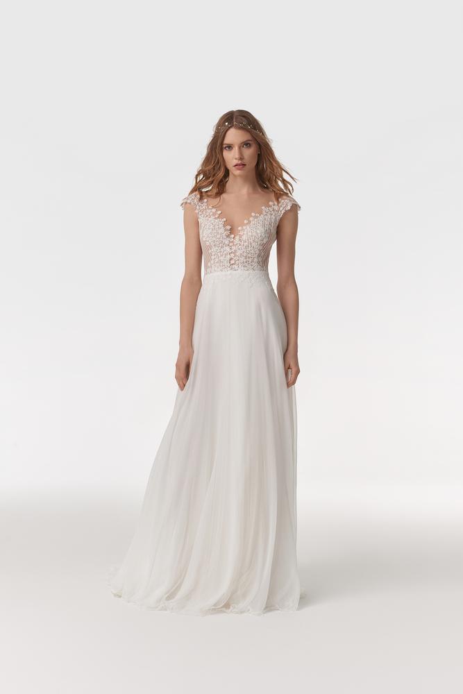 alex dress photo