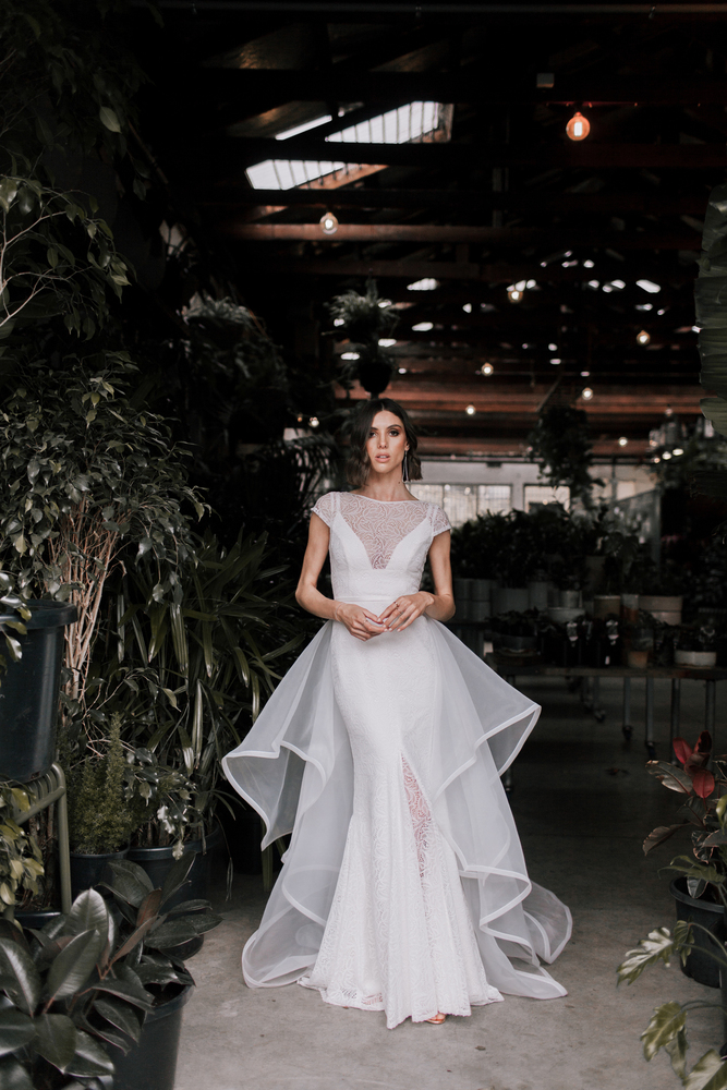 jemma dress photo
