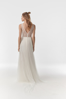 carice dress photo 2