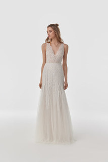 carice dress photo 1