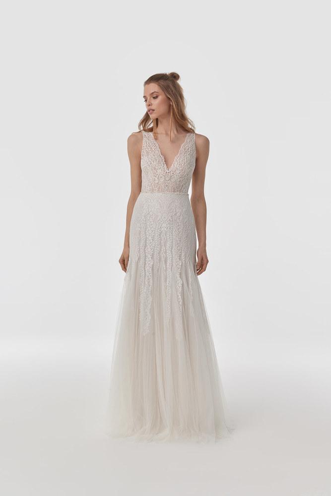 carice dress photo
