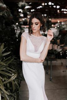 jemma dress photo 3