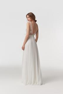 gisela dress photo 2