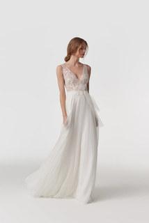 gisela dress photo 1