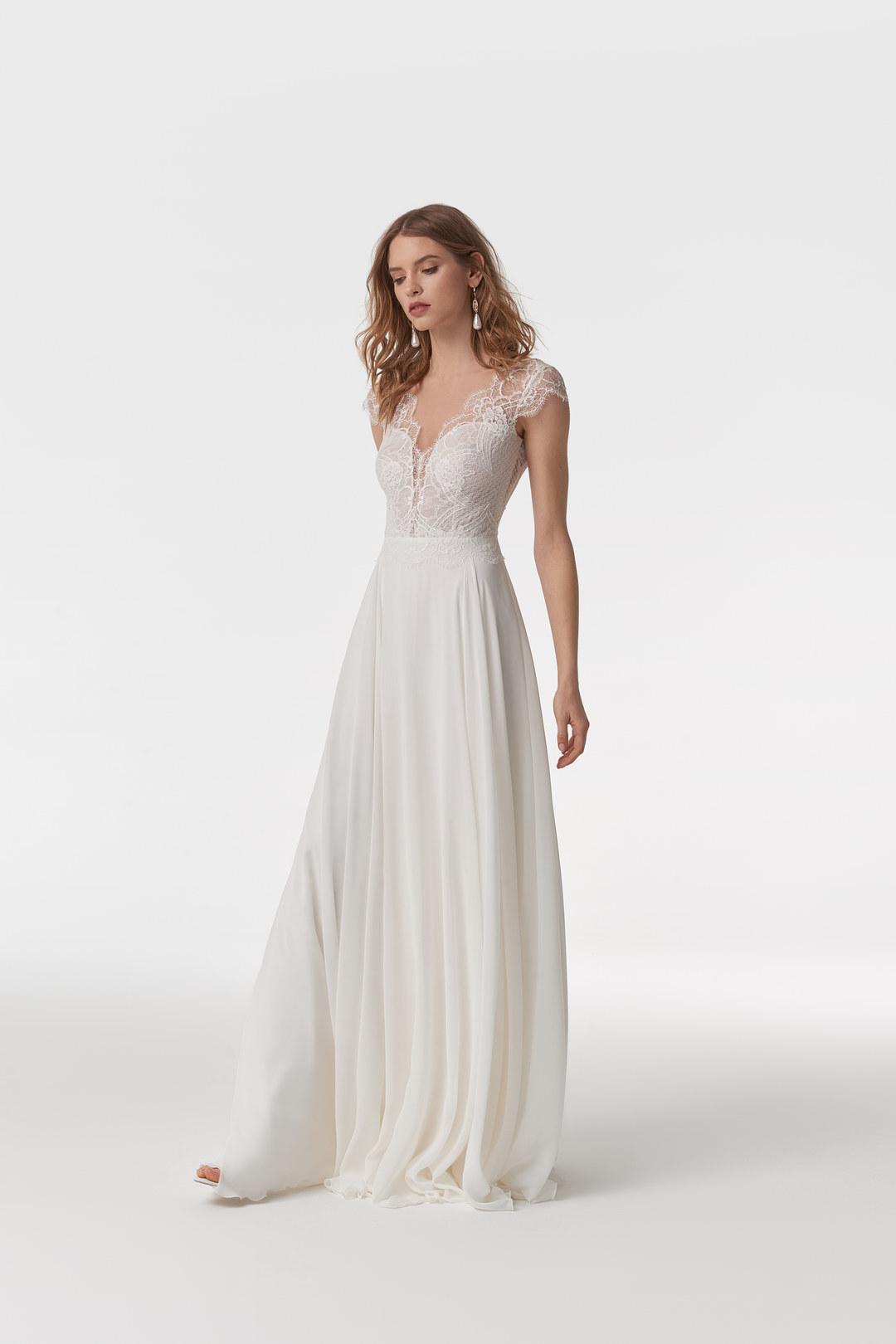 glen dress photo