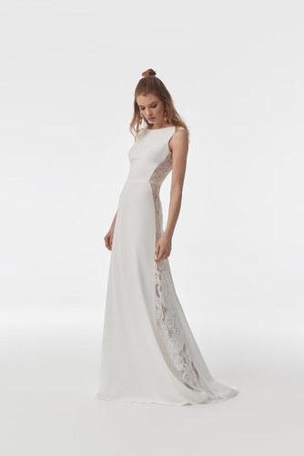 linda dress photo