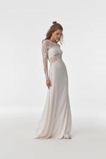 ruby dress photo 1