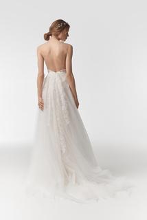 salma dress photo 2