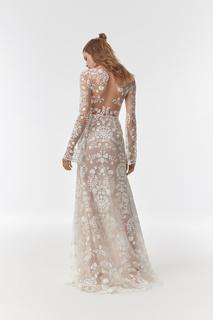 silva dress photo 2