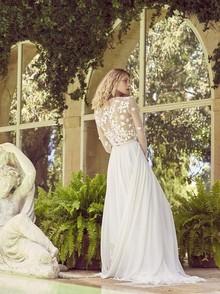 lully dress photo 2