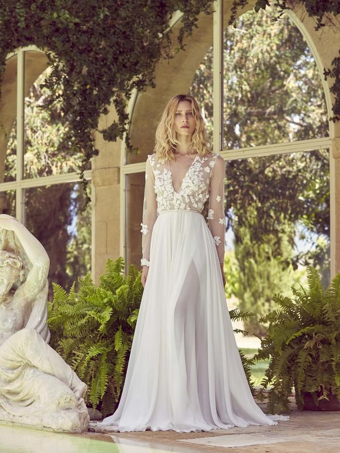 lully dress photo