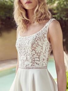 ninon dress photo 3