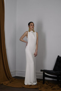 giadi dress photo 1