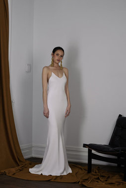 ilha dress photo