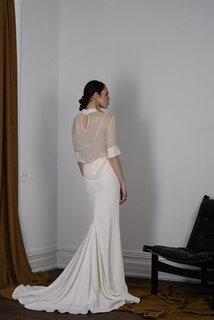 jolante dress photo 2