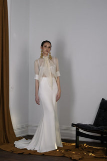 jolante dress photo 1