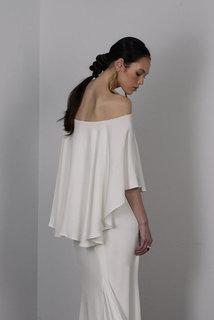 parvia dress photo 3