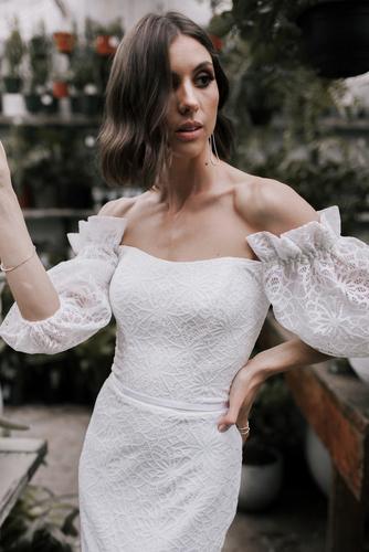 vivienne dress photo