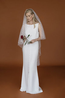 augustine dress dress photo 2
