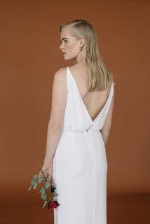 augustine dress dress photo 3