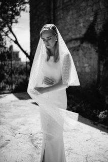 augustine dress dress photo 4