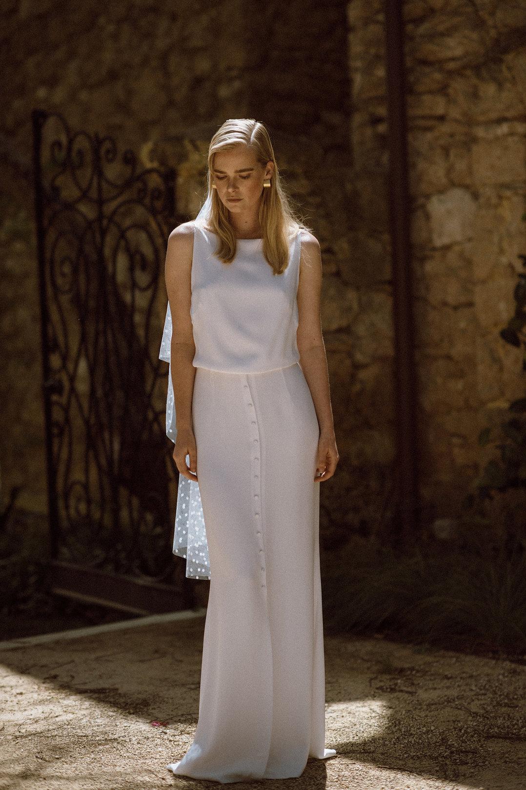 augustine dress dress photo