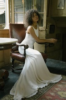 ava gown  dress photo 2