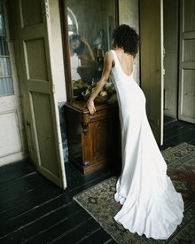 ava gown  dress photo 3