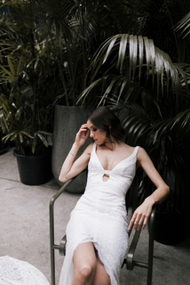 kendall dress photo 1
