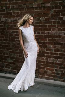 Dress bo 1542907663