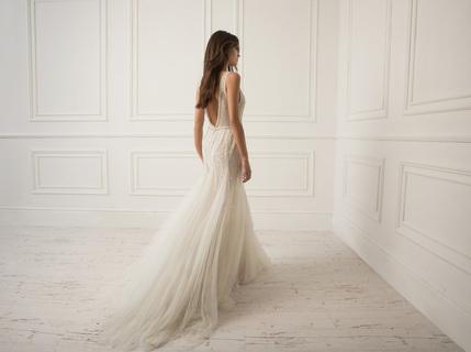 daphne  dress photo 2