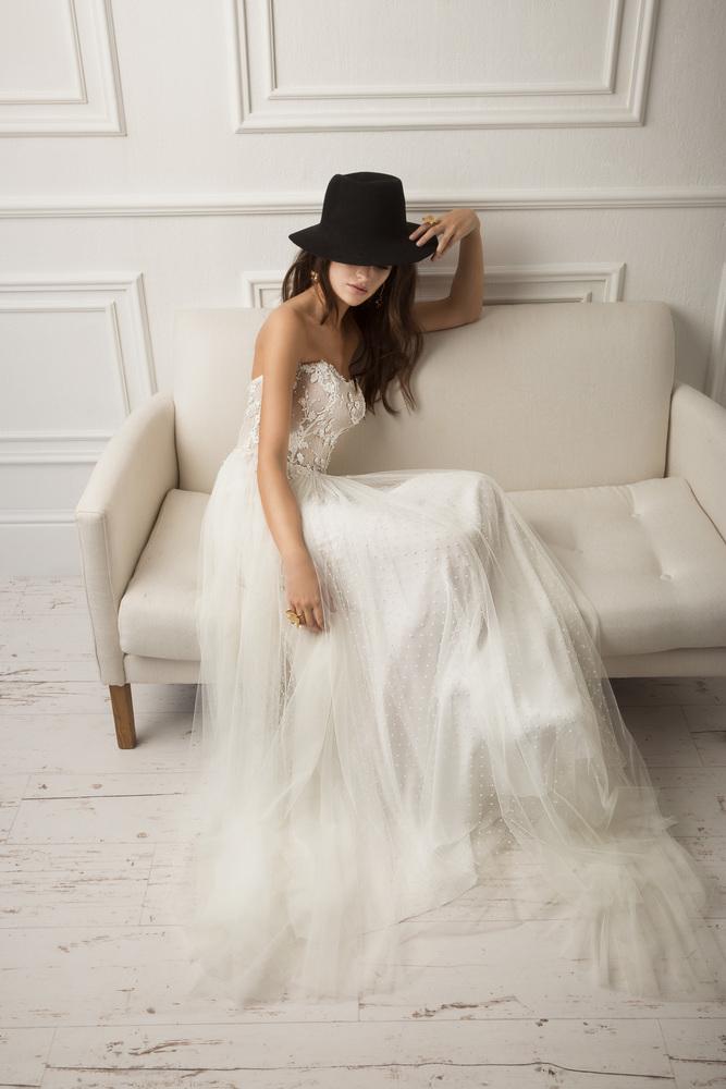 diana  dress photo