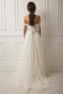 diana  dress photo 3