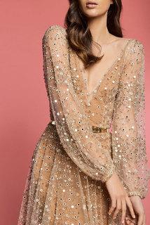 nala  dress photo 3