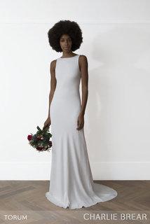 torum dress photo 1
