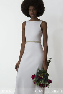 torum dress photo 2
