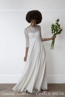carenne dress photo 2
