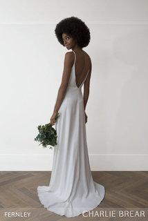 fernley dress photo 2