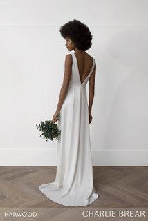 harwood dress photo 2