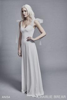 anisa dress photo 1