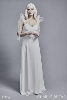 anisa dress photo 2