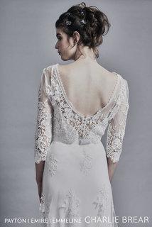 emire top & emmeline skirt dress photo 3