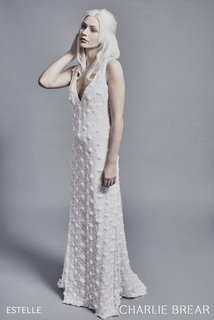 estelle dress photo 1