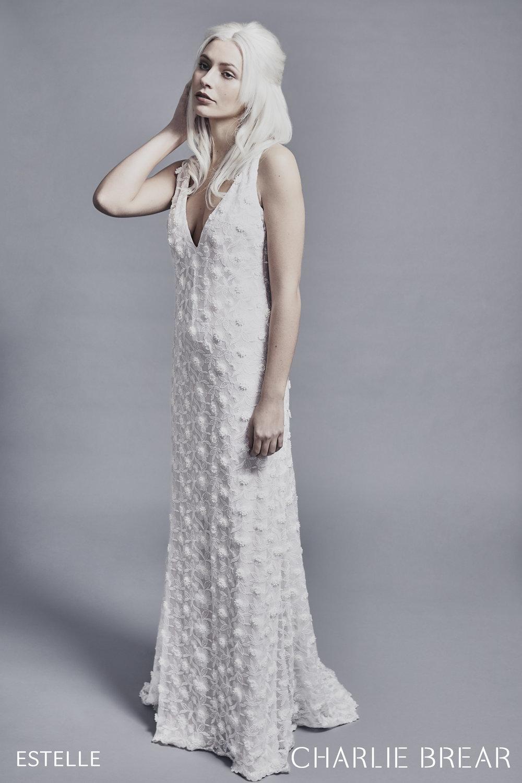 estelle dress photo