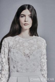 ida dress photo 2