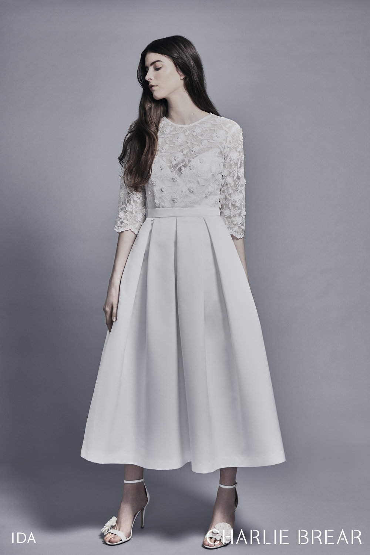 ida dress photo