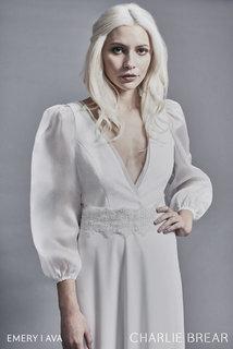 emery dress photo 2
