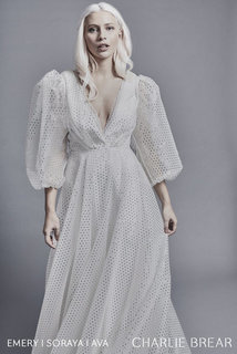 emery dress photo 4